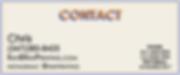 contact info kikiprinting 2.png