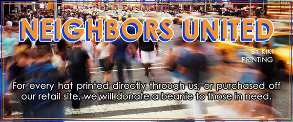neighborhood united larger banner.png