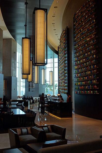 Dubai Marriott.jpeg