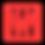 noun_configuration_1969092_ff3434.png