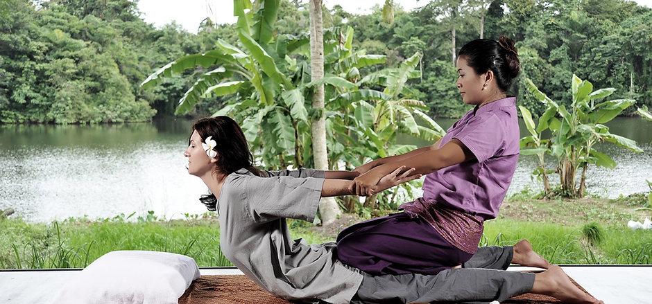 3762Thai-massage.jpg