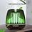Thumbnail: THE FOUNTAIN Essential Oil Diffuser + 1 essential oil
