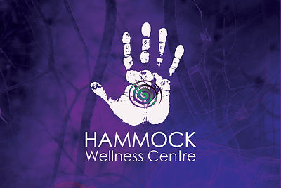 Hammok wellness-01.jpg