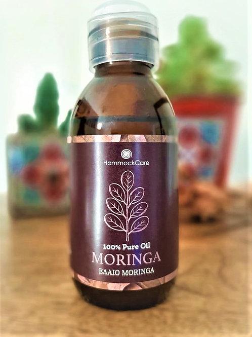Moringa Oil - 100ml