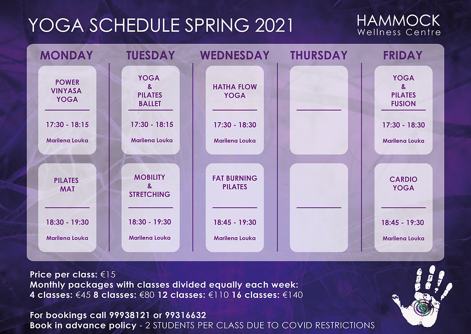 YOGA-SCHEDULE-2021 Spring Covid-01.jpg