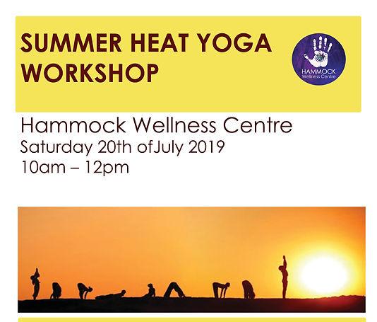 Summer heat yoga workshop_edited.jpg