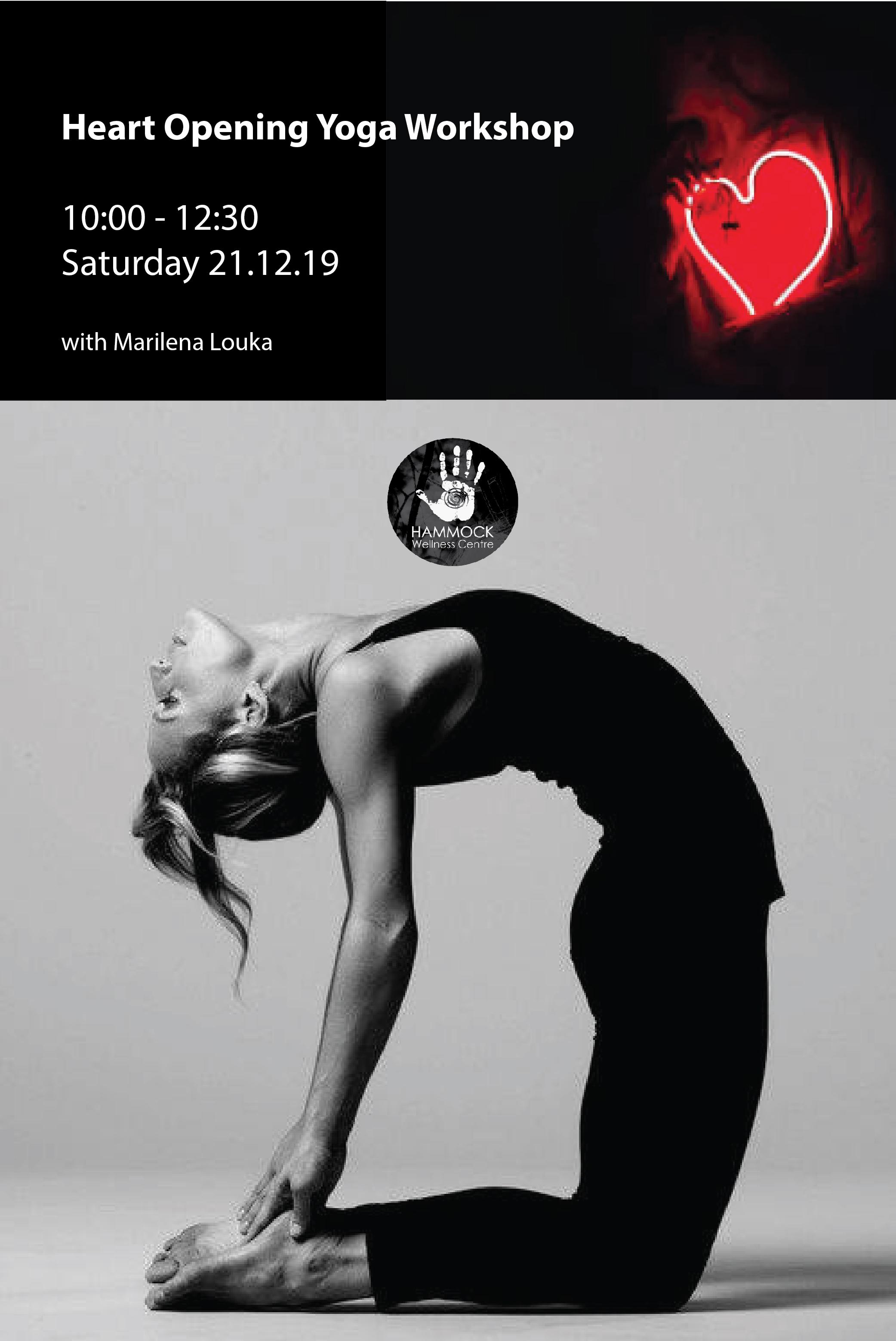 Heart Opening - marilena-01.jpg