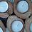 Thumbnail: Natural Coconut Candle