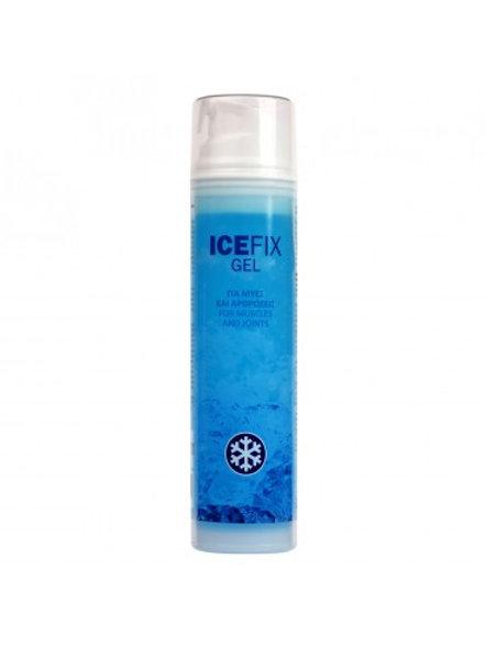 Ice Fix Gel