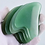 Thumbnail: Gua Sha Face Lift Massage Tool