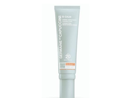 B-Calm Correcting Cream SPF 20 50ml