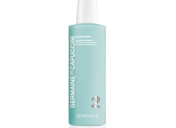 Purexpert Refiner Essence Toner for Oily Skin (Step 2) 200ml