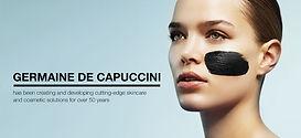 germaine-luxury-skin-care-872x400.jpg