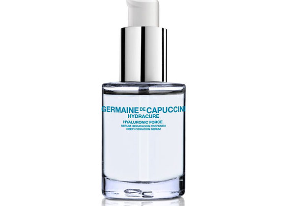 Hydracure Hyaluronic Force Serum 30ml
