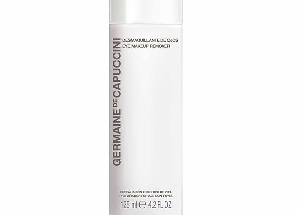 Eye Makeup Remover 125ml