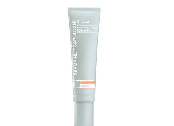 B-Calm Fundamental Cream-Light 50ml