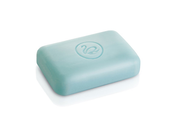 Purexpert Anti-imperfection Soap-free Dermo Cleanser (Acne Cleansing Bar)