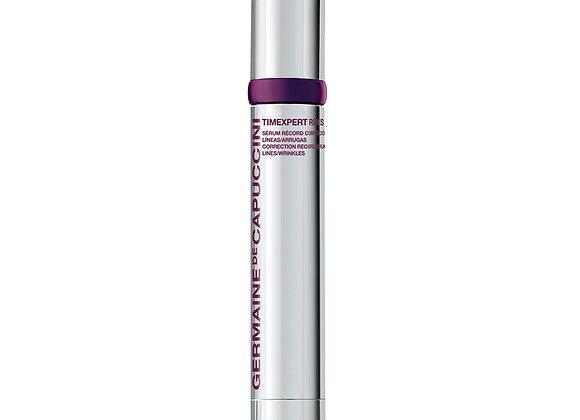 T Rides Correct Serum Lines/wrinkles 30ml