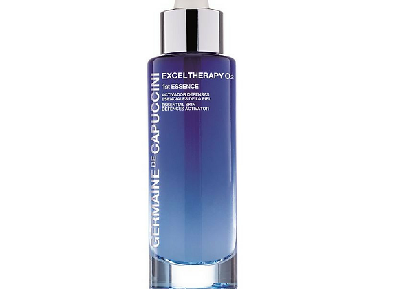 02 Excel Therapy 1st Essence Defences Activator Booster 30ml