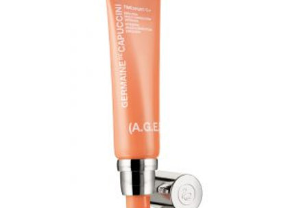 T Vit C+ (AGE) Intensive Multi Correction Emulsion 50ml