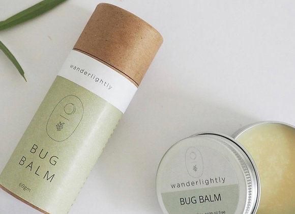 bug balm - 30ml tin