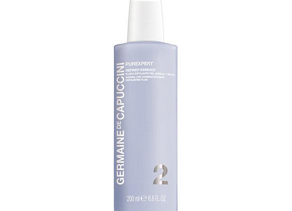 Purexpert Refiner Essence for Normal Skin (Step 2) 200ml