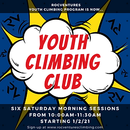 Youth Climbing Club (1).png