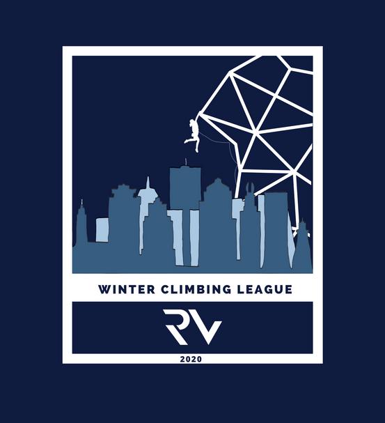 Copy of WINTER CLIMBING LEAGUE.png