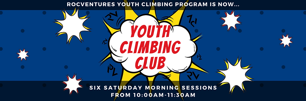 Copy of Youth Climbing Club (2).png
