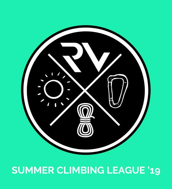 Summer Climbing League '19.png
