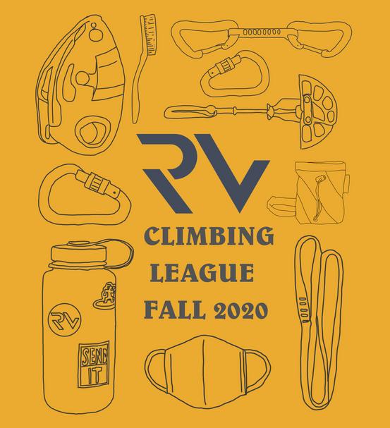 ROCVENTURES CLIMBING LEAGUE FALL 2020-2.