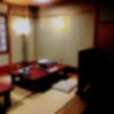 restaurant's interior1