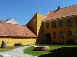Sorø Art Museum
