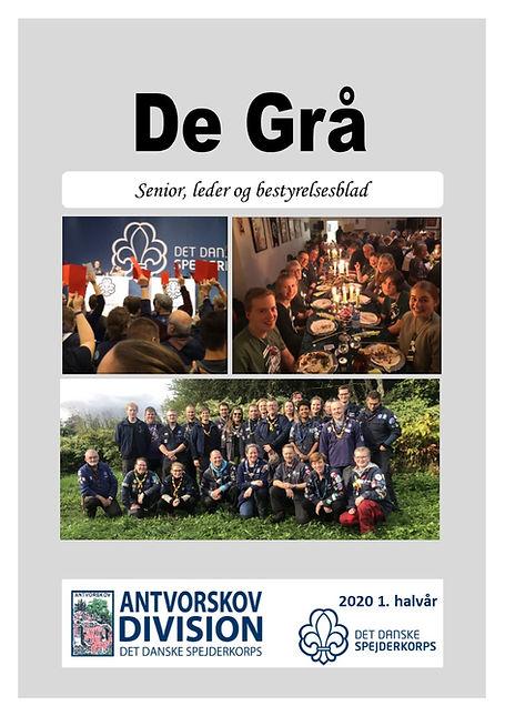 De_Grå_2020_Forside.jpg