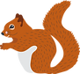 egern.png