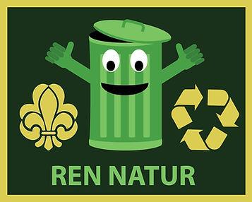 Affaldsindsamling-Logo.jpg