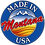 Entirely Made in Montana