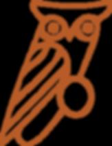 Owl Research Institute