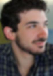 Philip Ehrenberg