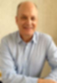 Greg Changnon