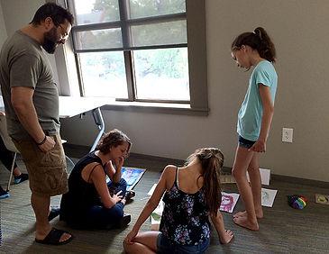 02-art and movement summer camp parent v