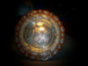 shield 1.jpg
