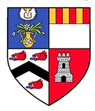 Aberdeen University logo.png