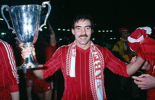 aberdeen-willie-miller.jpg