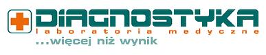 logo diagp.png