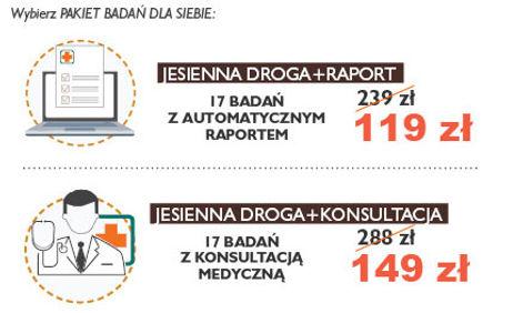 Pakiety_Jesienna-Droga_1.jpg