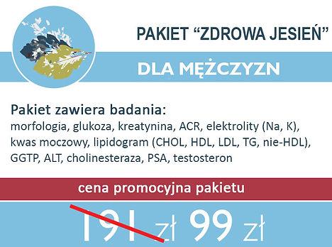 DLA_MEZCZYZN_CENA_short.jpg