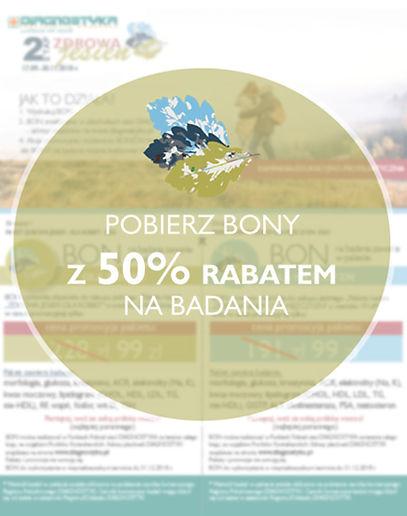 Pobierz_bony_wiz