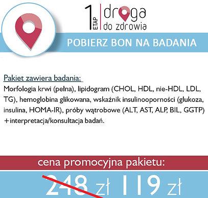 POBIERZ_BON_NA_BADANIA_v1803.jpg