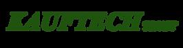 Kauftech Logo Green.png
